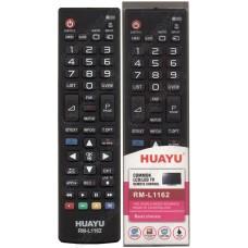 Пульт Huayu для LG RM-L1162 3D LED TV корпус AKB73715603 с функцией SMART